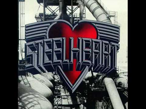 steelheart-shes-gone-wasdfg7