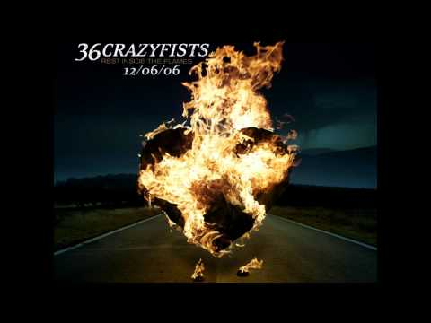36-crazyfists-on-any-given-night-hd-thehardway