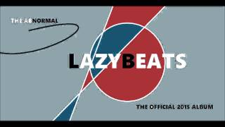 Kid on crack remix *LazyBeats*