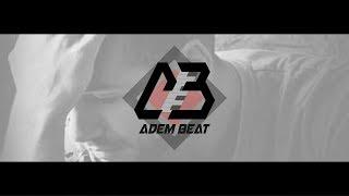 Base de Rap Trap Romántico | RECUERDAME | Sad | ADEM OnTheBeat 2018-2019