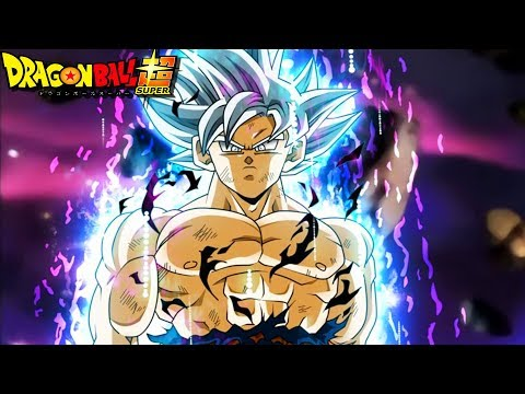 THE END! Dragon Ball Super Episode 130-131 Spoilers