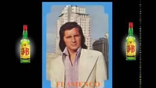 ADOLFO EL SEGOVIANO adoras tangos
