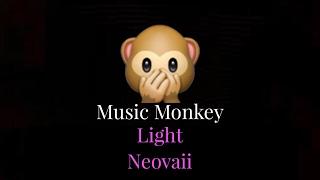 LYRICS - Light - Neovaii