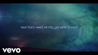 Sonny Alven - Your Touch ft. Olivera