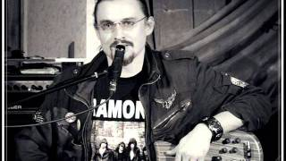 Dżem-Być Albo Mieć (Fanaberia 12.12.08).wmv