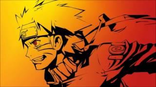 (Requested) (Aono Rap Mixes) Naruto Main Theme  - Slow Version (Remix)