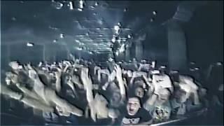 Bring Me The Horizon - Throne instrumental (Tour Video)