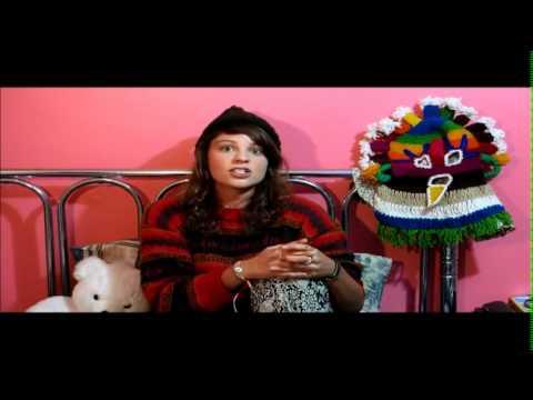 Testimonial – Ecuador Experience