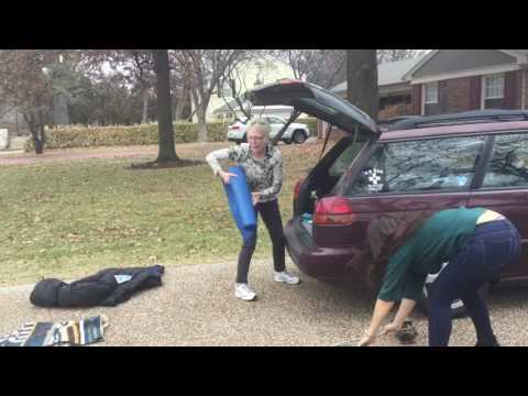 Car Care Clinic Adventure