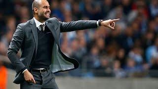 FC Bayern Munich 2015 tactical analysis - How does Bayern Munich play