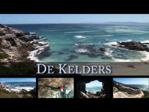 De Kelders – Overberg, South Africa