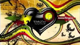 Djey$ Kyo - Me Muero Por Ti mix by DJ Kinos