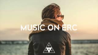 Wiz Khalifa - See Reggae Again ft. Charlie Puth (Rastalion Remix)