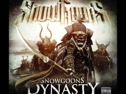 snowgoons-akhenaten-one-feat-hasan-salaam-of-the-reavers-produced-by-snowgoons-kdawgofficial