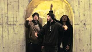 Law Of Attraction - C.O.T.I. (Official Music Video)