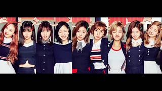 Twice - Signal (3D audio)