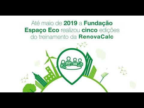 Case RenovaBio BASF
