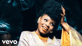 Yemi Alade - Ferrari (Official Video)