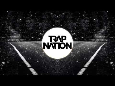iggy-azalea-black-widow-delay-remix-trap-nation