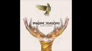 Imagine Dragons - Second Chances (Lyrics in Description)