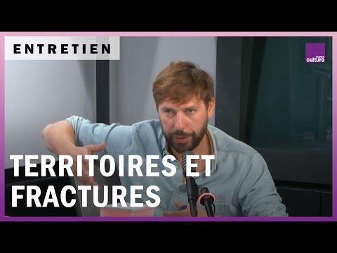 Vidéo de Jérôme Fourquet
