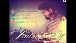 Sale Gira - El Apache Ness - [PADRINO DJ] REMIX 2014