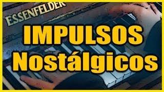 PARA QUEM GOSTA DE MÚSICA CLÁSSICA - Composição ao Piano
