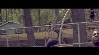 "Flothadon - Beat It ""freestyle"" (Official Video)"