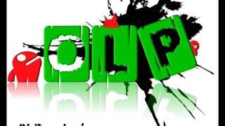OLP - Leń (prod. KickMatic)
