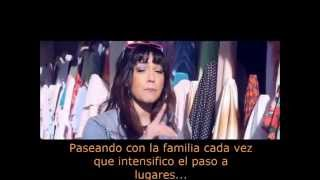 Gavlyn - What I Do en español (Traduccion)