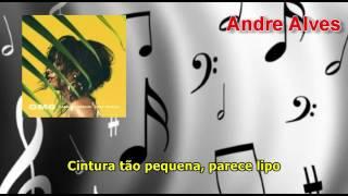 Nova música de Camila Cabello faz homenagem a Michael Jackson