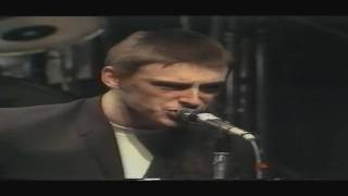 The Jam Live - Happy Together (HD)