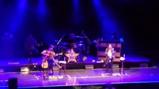 Jesse & Joy - Llorar. [Live]