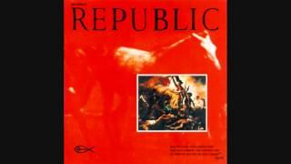 Republic - Jó reggelt kívánok - (HD)