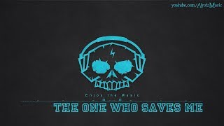 The One Who Saves Me by Loving Caliber - [2010s Pop Music]