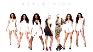 Fifth Harmony  (feat. Nicki Minaj) - Reflection