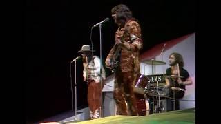 Stampeders - Sweet City Woman (1971 - HD)