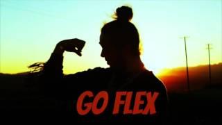 Post Malone - Go Flex Instrumental w/ hook
