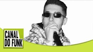 MC Hollywood - Todas Pererecas (DJ DI) Musica nova Lançamento 2017
