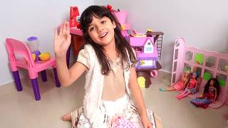 BABY MORANGUINHO - Fernanda Oliveira