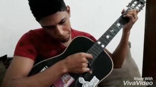 Juliano Santos (Da Boca pra fora) Zezé di Camargo e Luciano