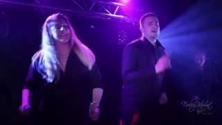 DOBRY KLIMAT Music Band - Don't be so shy - Imany(cover) www.zespoldobryklimat.pl