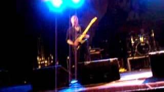 Perkele  Always Coming back (Endless Summer 2010)