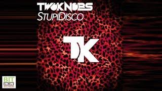 TwoKnobs - StupiDisco
