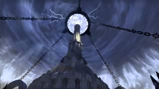 The Elder Scrolls Online, Imperial City boss theme