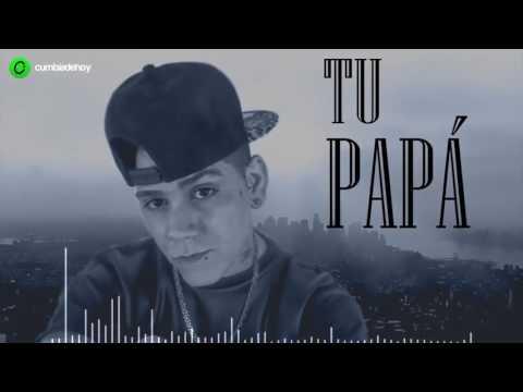 50 Sombras De Grey de Tu Papa Letra y Video