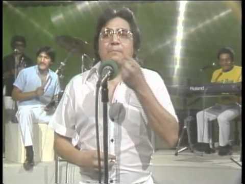 ASICANTA ECUADOR New York CanalTV 47 OPnda Latina
