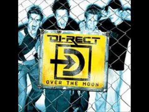 di-rect-dont-kill-me-tonight-annika8192