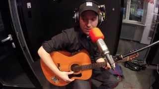 Pablopavo - Wpuść mnie (Live Antyradio)