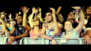 Nova Era Beach Party 2015 | Aftermovie